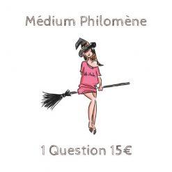 consultation-voyance-par-mail-forfait-1-question-cartomancienne-philomène