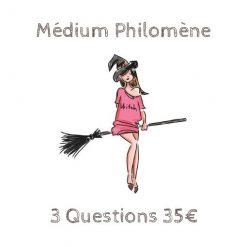 consultation-voyance-par-mail-forfait-3-questions-cartomancienne-philomène