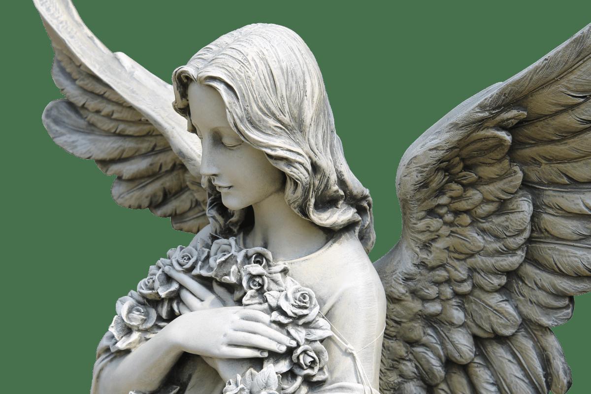A-propos-ange-gardien-médium-pure-de-naissance-Philomène-Médium-Cartomancienne
