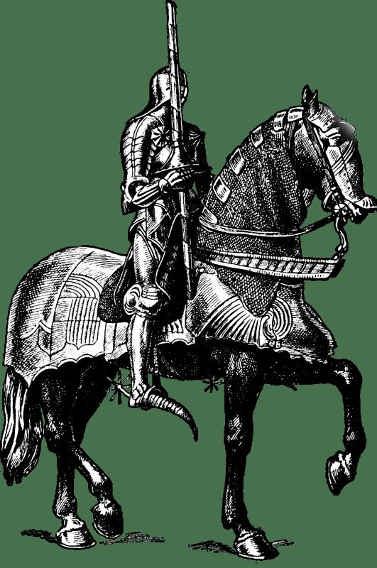 A-propos-cavalier-époque-médiévale-Philomène-Médium-Cartomancienne