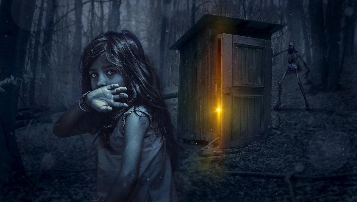 A-propos-don-clair-audience-expérience-paranormale-Philomène-Médium-Cartomancienne