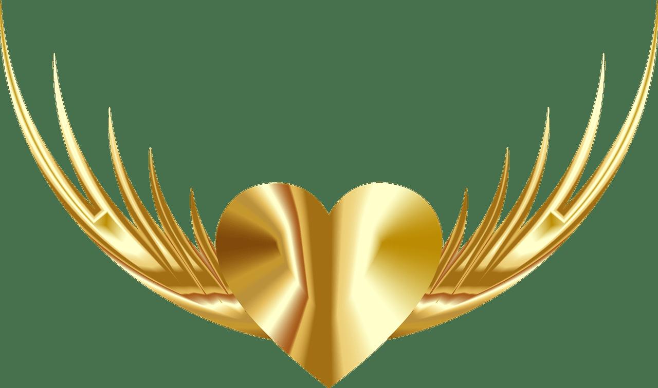 A-propos-hommage-à-ma-grand-mère-Philomène-Médium-Cartomancienne