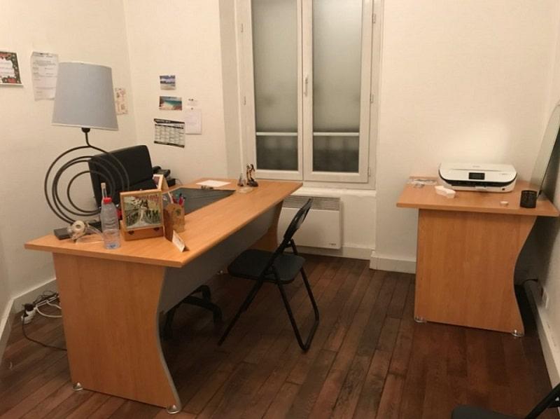 A-propos-mon-cabinet-de-voyance-Saint-Maur-des-Fossés-Val-de-Marne-médium-pure-de-naissance-Philomène-Médium-Cartomancienne