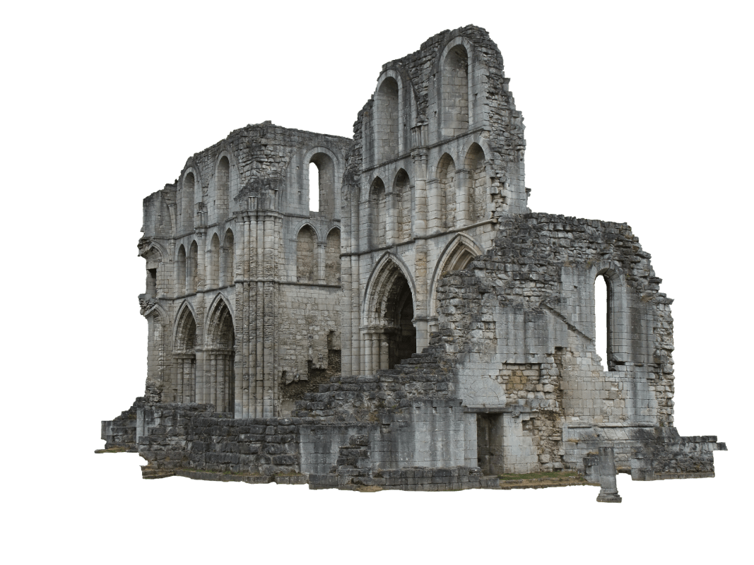 A-propos-ruines-passion-chateau-Philomène-Médium-Cartomancienne
