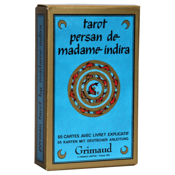 jeu-tarot-persan-de-madame-indira-Philomène-Cartomancienne