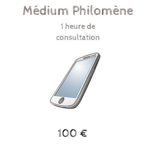 consultation-voyance-privée-par-téléphone-Philomène-Médium-Cartomancienne