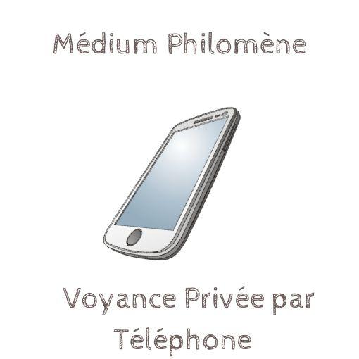 consultation-voyance-privée-par-téléphone-tarif-100-euros-1-heure-Philomène-Médium-Cartomancienne
