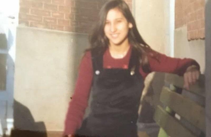 photo-de-moi-à-ladolescence-15-ans-initiation-au-pendule-de-radiesthésie-Philomène-médium-cartomancienne