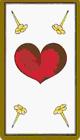 tarot-persan-carte-as-de-coeur