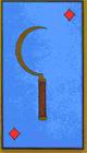 tarot-persan-carte-as-faucille