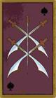 signification-tarot-persan-carte-cinq-cimeterre