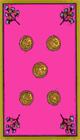persan-carte-cinq-ecu