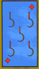 signification-tarot-persan-carte-cinq-faucille