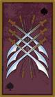 signification-tarot-persan-carte-dix-cimeterre