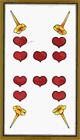 tarot-carte-dix-écu