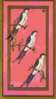 signification-tarot-persan-carte-hirondelles