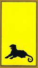 signification-tarot-persan-carte-panthere