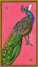signification-tarot-persan-carte-paon