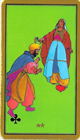 signification-tarot-persan-carte-rencontre