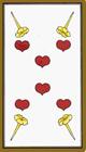 carte-six-de-coeur