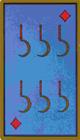 signification-tarot-persan-carte-six-faucille
