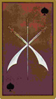 signification-tarot-persan-carte-trois-cimeterre
