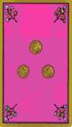 persan-carte-trois-ecu