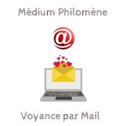 voyance-par-mail-prestation-Philomène-Médium-Cartomancienne