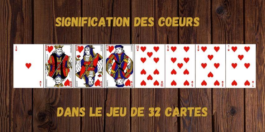 Signification-des-coeurs-dans-le-jeu-de-32-cartes.
