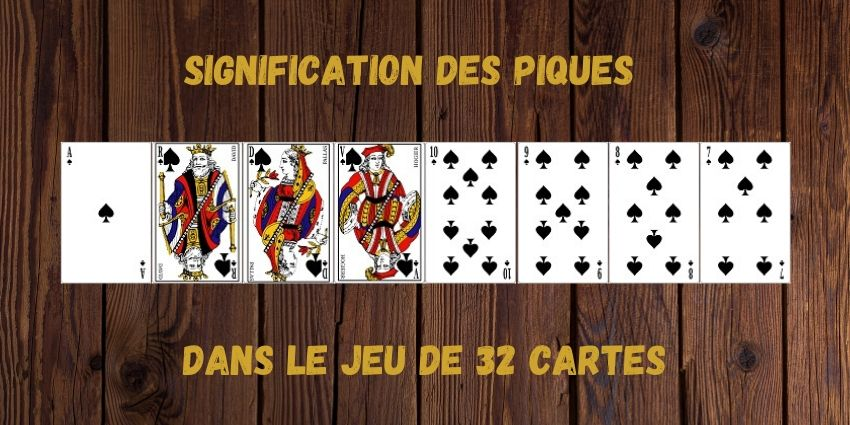 Signification-des-piques-dans-le-jeu-de-32-cartes.