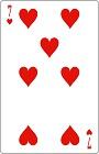 Signification-7-de-coeur.