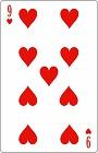 Signification-9-de-coeur.